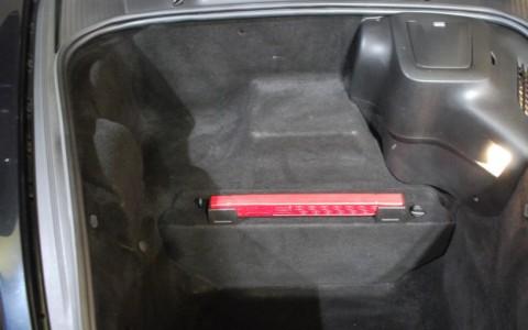 Porsche Boxster 987 3,2i S 280 cv