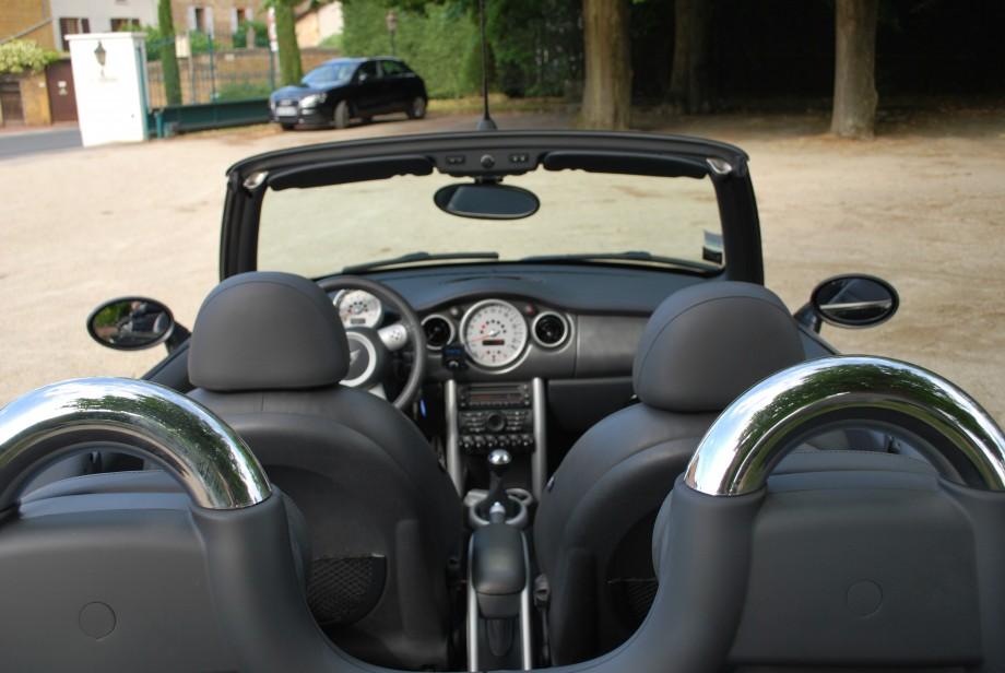 beltone automobiles