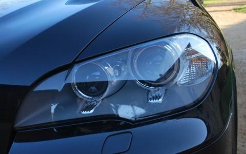 BMW X5 30d 245cv Exclusive