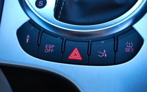 Audi TTS 2.0 TFSI 272 Quattro S-Tronic Chassis Audi Magnetic Ride