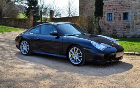 beltone automobiles porsche 996 carrera 4s 3 6 tiptr s occasion. Black Bedroom Furniture Sets. Home Design Ideas