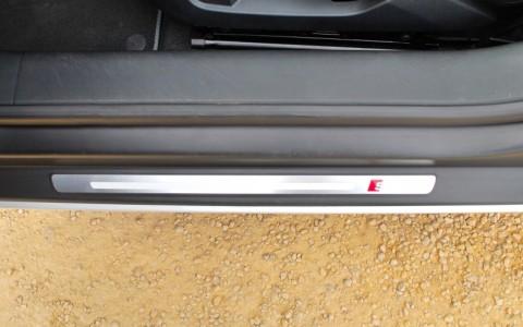 Audi TT 1.8 TFSI 160 S-Line