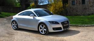 Audi-TT-20-TDI-170-Quattro-S-Line