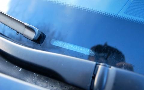 Porsche Cayenne S 4.5 V8 340 cv WP1ZZZ9PZ5LA47532