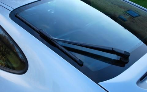 Porsche 997 3.8 355cv Carrera 4S 425 : Essuie-glace arrière