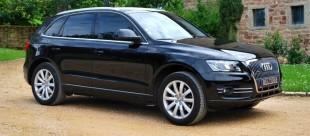 Audi-Q5-20-TDI-170cv-Quattro