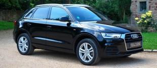 Audi-Q3-S-Line-Quattro-TDI-184cv-S-tronic