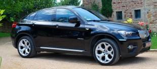 BMW-X6-E71-40D-306cv-xDrive