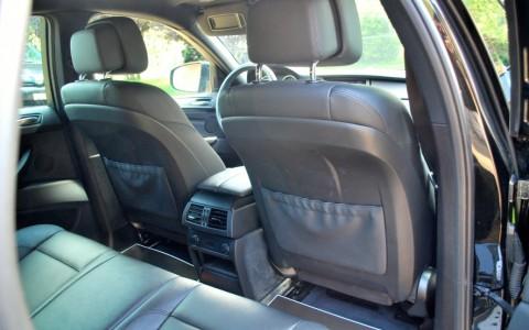 BMW X6 (E71) 40D 306cv xDrive