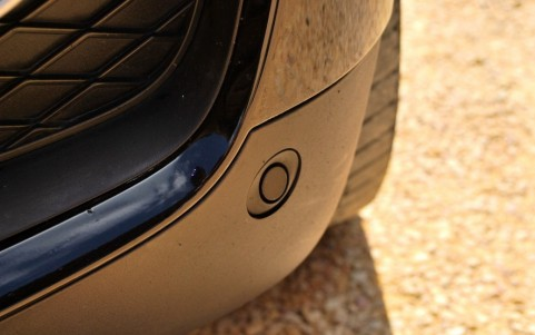 BMW X6 (E71) 40D 306cv xDrive Assistant parking avant et arrière