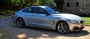 Bmw-420d-Coupe-xDrive-Sport