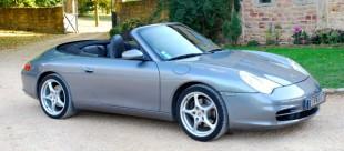 Porsche-996-Carrera-Cabriolet-36-320-cv