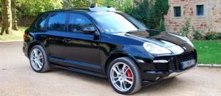 Porsche-Cayenne-GTS-48-V8-405cv