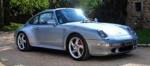 Porsche-993-Carrera-4S-285cv