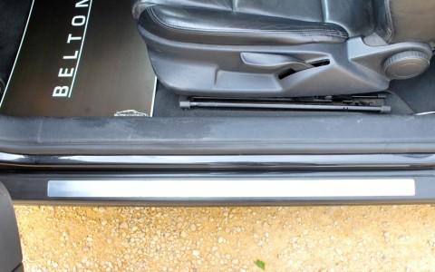 Audi A3 3.2 V6 Quattro Ambition Luxe DSG
