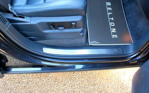 Porsche Cayenne S 4.8 V8 Tiptronic S
