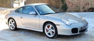 Porsche-996-Carrera-4S-36-320-cv
