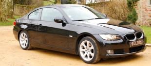 Bmw-320i-coupe-E92-Luxe-170cv