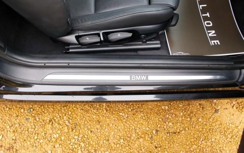 Bmw 320i coupé (E92) Luxe 170cv
