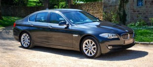 Bmw-530d-F10-Limousine-Luxe-xDrive-258cv