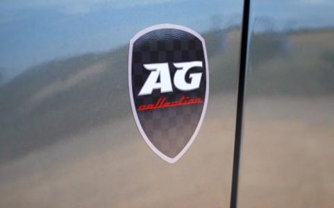 Porsche 997 Carrera 4S 3.8 355cv Véhicule ayant été vendu par AG Collection en 2012.