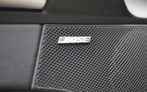 Porsche 997 Carrera 4S 3.8 355cv 680 : Pack sono Bose