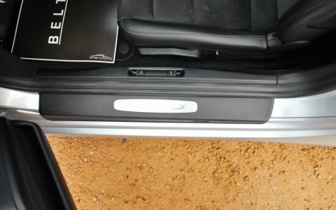 Porsche Cayman S 3.4 325cv PDK