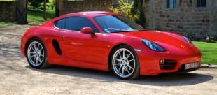 Porsche-Cayman-27-275cv-PDK