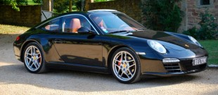 Porsche-997-Targa-4S-38-385cv-PDK