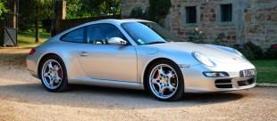 Porsche-997-Carrera-S-38-355cv