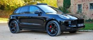 Porsche-Macan-Turbo-Pack-Performance