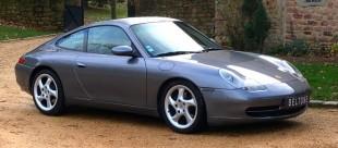 Porsche-996-Carrera-34-300cv