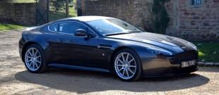 Aston-Martin-V12-Vantage-S-coupe-