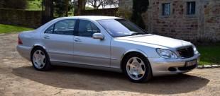 Mercedes-S600-55-V12-500cv