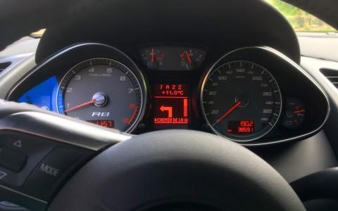 Audi  R8 4.2 FSI Quattro 420cv