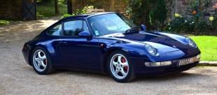 Porsche-993-Carrera-36-272cv