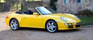 Porsche-997-Carrera-4S-Cabriolet-355cv