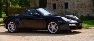 Porsche-Boxster-S-34-310cv-PDK