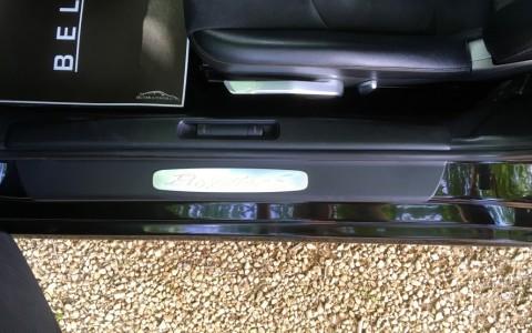 Porsche Boxster S 3.4 310cv PDK