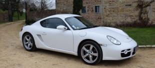 Porsche-Cayman-987-27-245cv