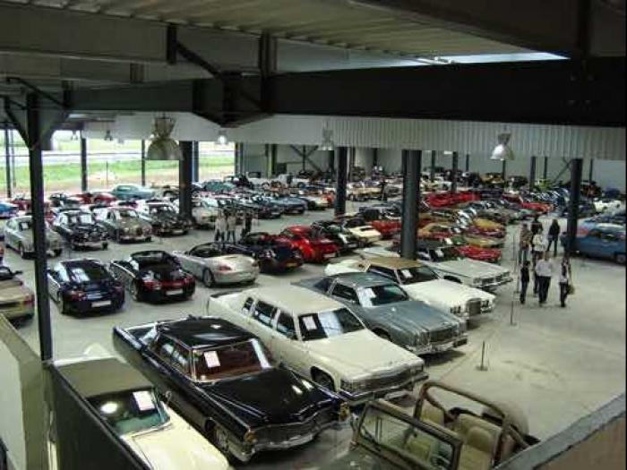 beltone automobiles gt spirit la r f rence pour l 39 achat d 39 une automobile de collection. Black Bedroom Furniture Sets. Home Design Ideas